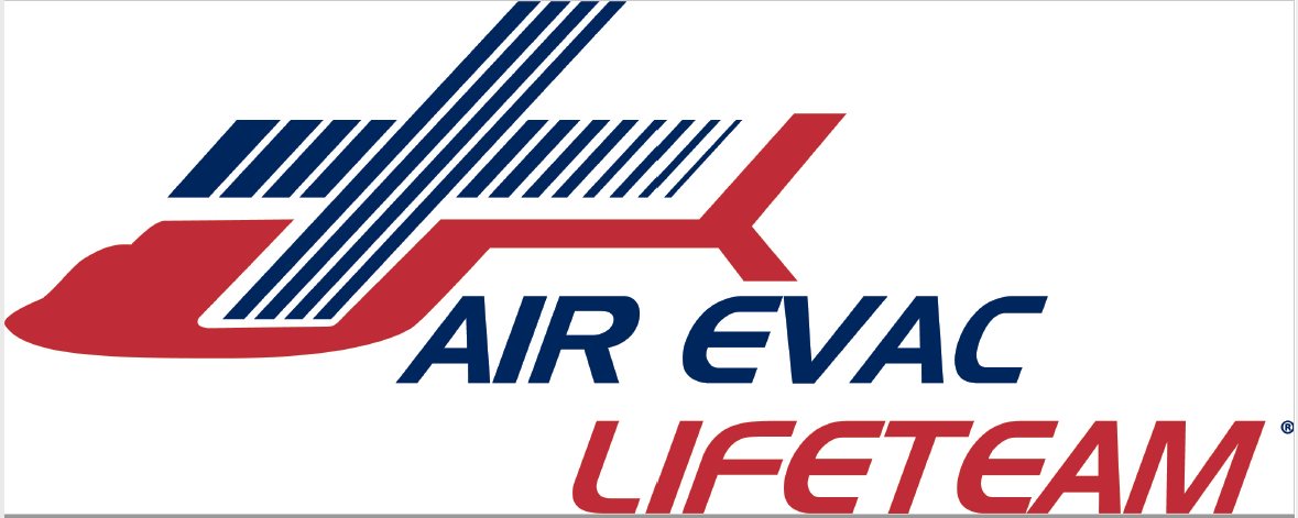 air evac coupon code